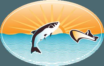 Naknek Family Fisheries